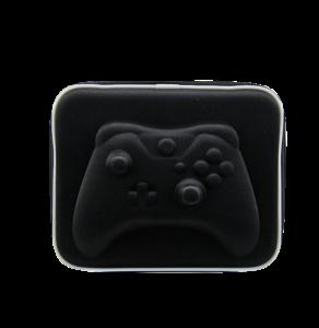 Xbox One Case